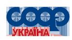 Спілка споживчих товариств Чернівецької області