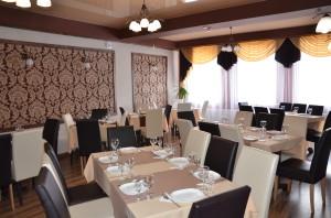 Ресторанне господарство